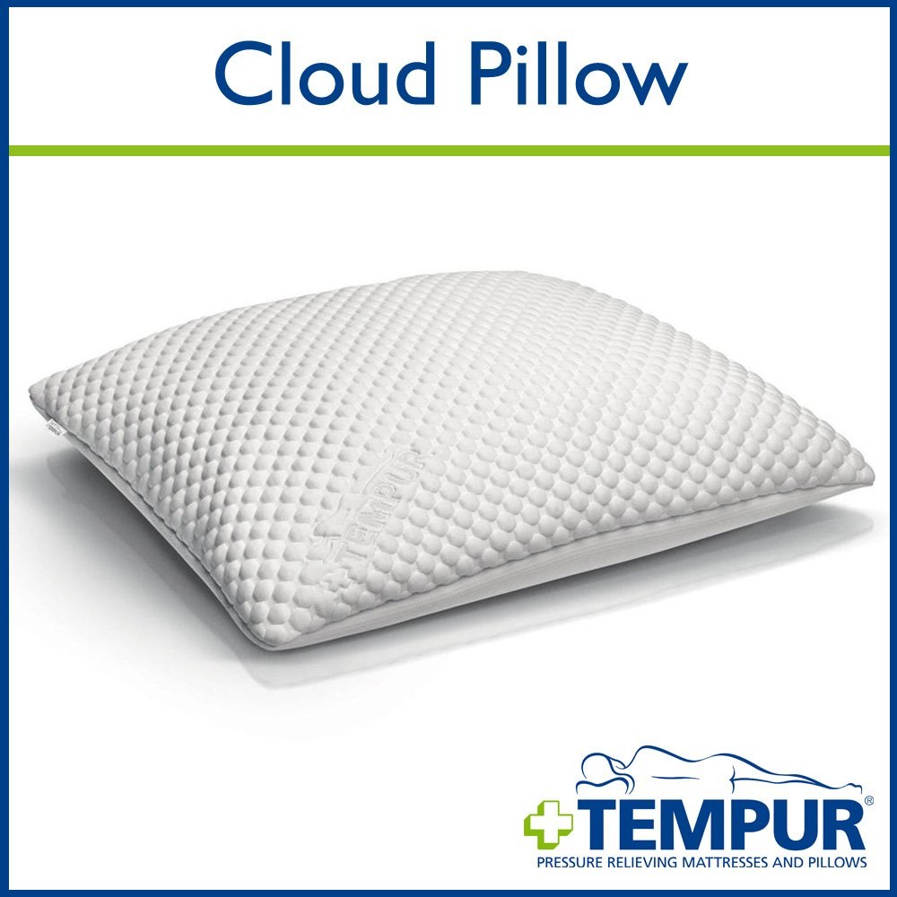 cloud furniture queen rc view pillows bedding pedic bed willey adapt pillow jsp tempur mattresses rcwilley
