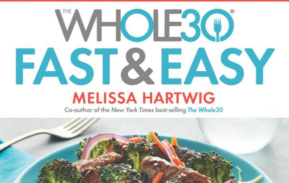 Free download pdf ebook the whole30 fast easy cookbook 150 free download pdf ebook the whole30 fast easy cookbook 150 simply delicious everyday recipes fo text images music video glogster edu forumfinder Image collections
